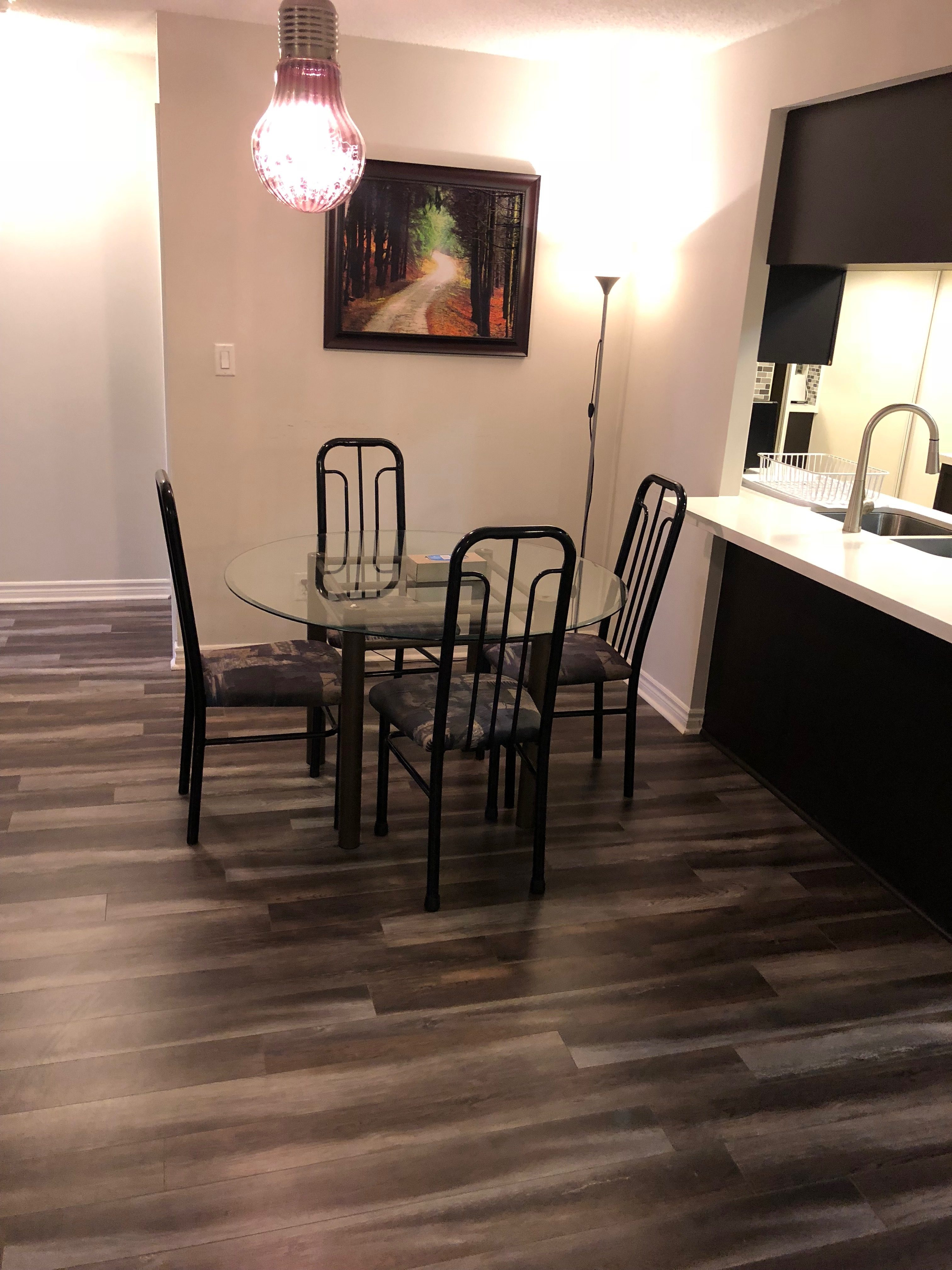 mississauga relocation, Mississauga Furnished Apartments ...
